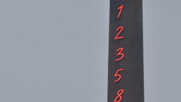 what-are-fibonacci-numbers