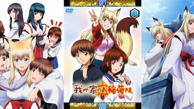 top-10-fantasy-anime