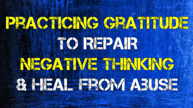 practicing-gratitude-to-heal-abuse