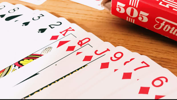 how-to-play-the-card-game-whist