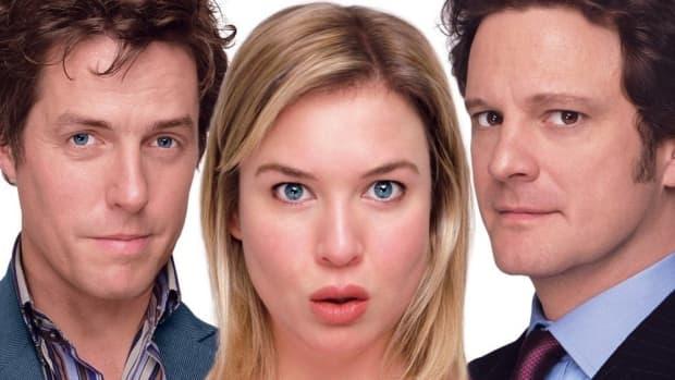 film-review-bridget-jones-the-edge-of-reason