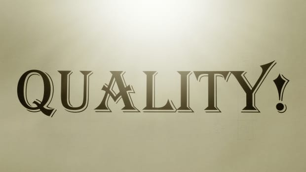 three-sources-of-quality-improvent-to-improve-your-business