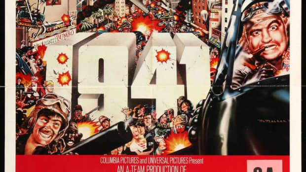film-review-1941