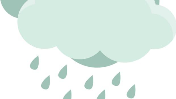 i-am-rain