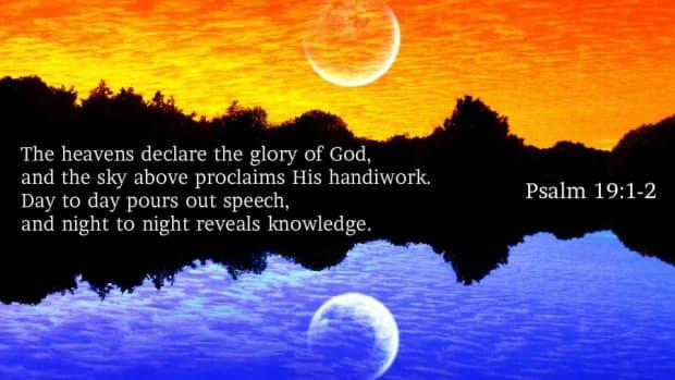 a-taste-of-gods-glory-poem