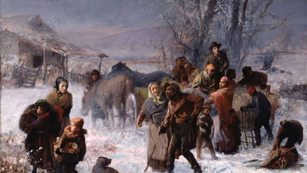 the-underground-railroad-many-paths-to-freedom
