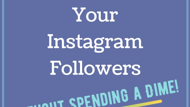 how-to-increase-your-instagram-followers-without-spending-a-dime