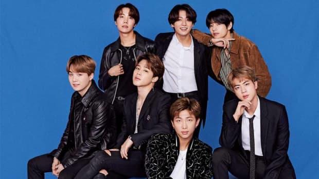 top-10-most-popular-k-pop-boy-groups