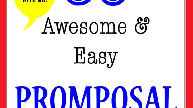 awesome-and-easy-promposal-ideas