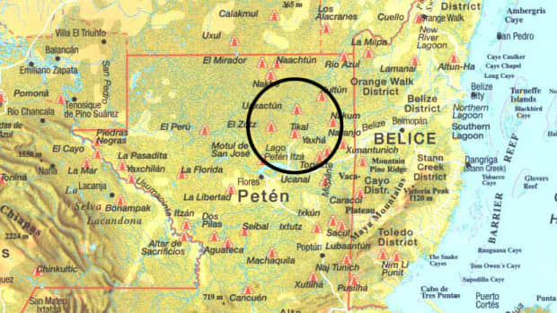 petn-the-largest-ancient-mayan-discovery-ever