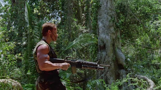 the-hard-body-spectacle-in-the-1987-action-classic-predator