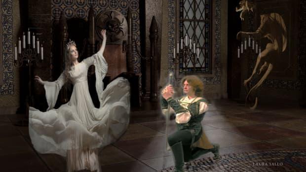 when-jezebel-sings