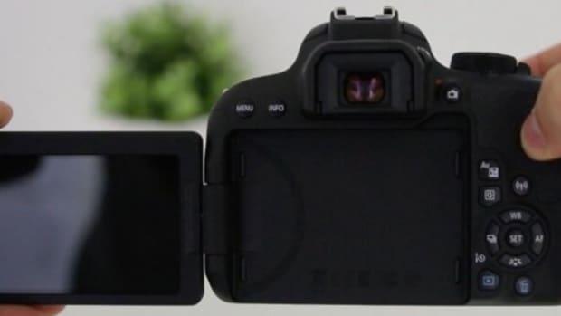 best-budget-camera-youtube