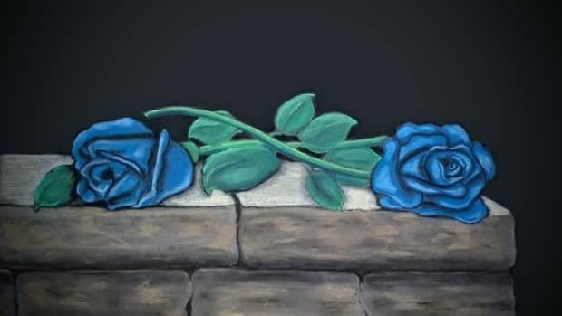 the-legend-of-the-blue-rose