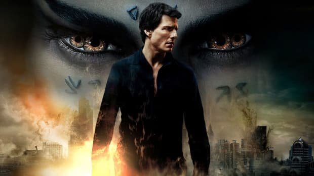 the-mummy-review