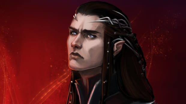 middle-earth-profiles-feanor