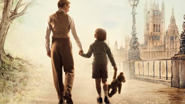 goodbye-christopher-robin-a-millennials-movie-review
