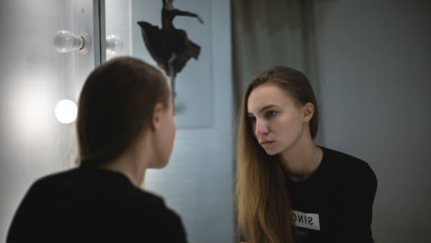 ways-to-improve-self-esteem