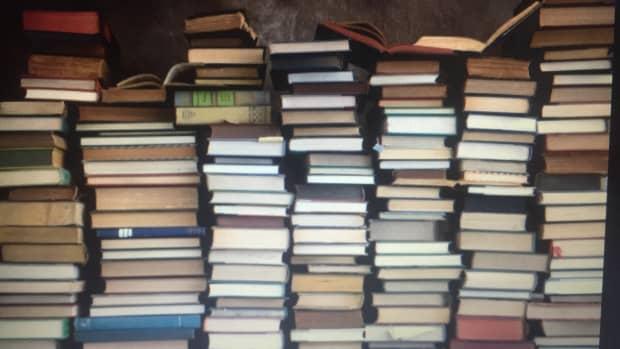 unread-books