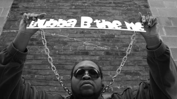 mc-bubba-b-canadian-hip-hop-artist-profile