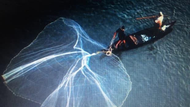 the-greedy-fisherman