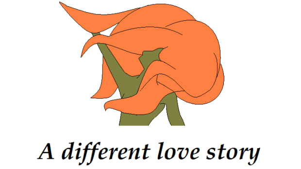 a-different-love-story