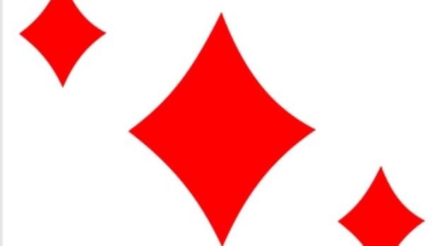 enjoy-the-blackjack