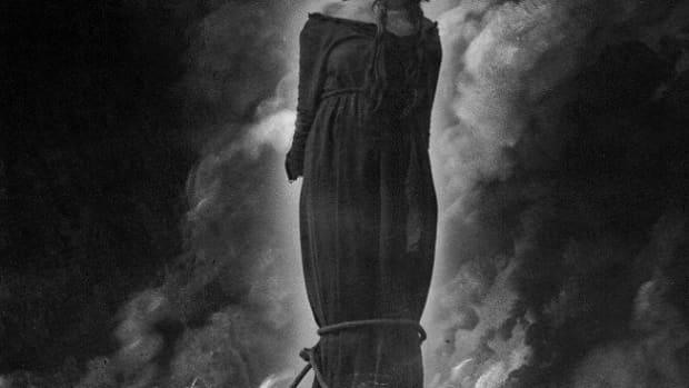 malleus-maleficarum-the-witches-hammer