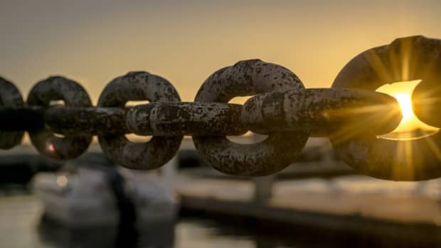 chains-a-poem