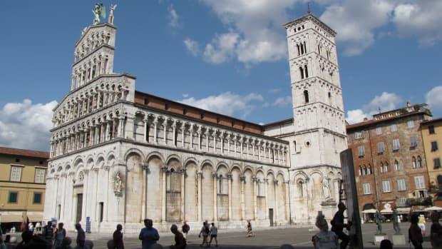 visiting-lucca-tuscanys-less-traveled-gem