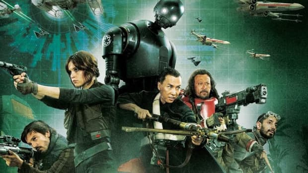 rogue-one-a-star-wars-story-2017-review