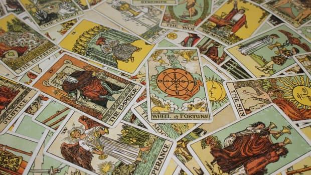 the-satanic-panic-a-brief-summary