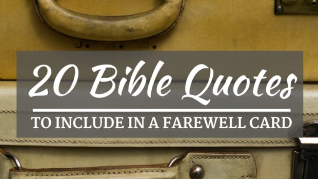 20-bible-quotes-for-your-farewell-card
