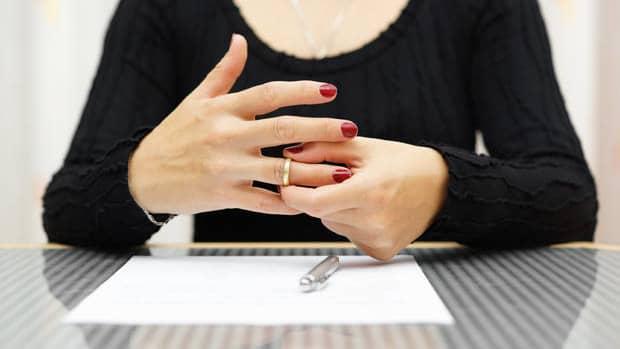 dont-let-your-parents-divorce-impact-your-relationship