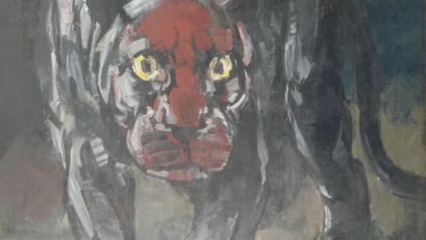 predators-of-the-night-jungle-cats
