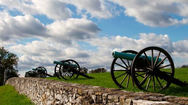 most-important-battles-civil-war