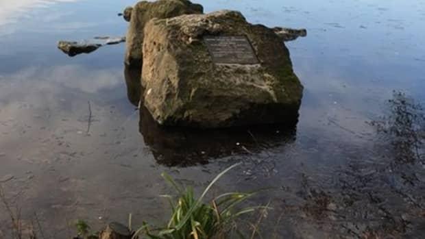 an-afternoon-stroll-around-westport-lake