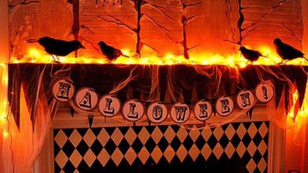 halloween-hearth-folklore