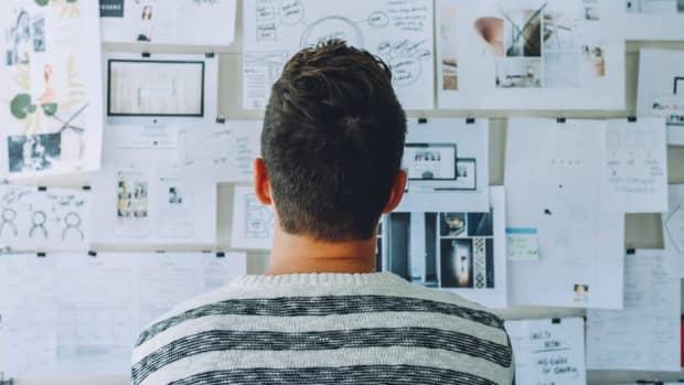 principles-of-management-strategic-planning