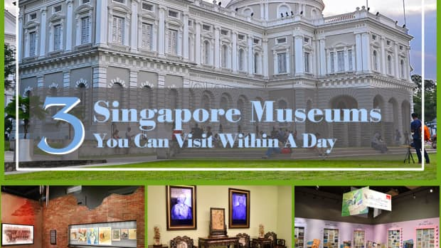 3-singaporean-museums-you-can-visit-within-a-day
