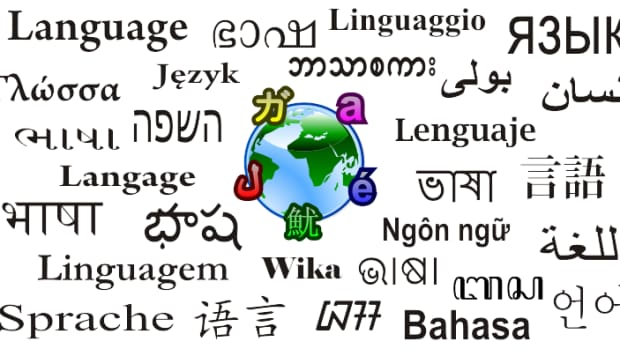 the-oddities-of-english-and-other-languages