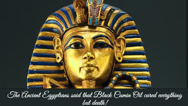 black-cumin-oil-benefits-how-nigella-sativa-can-save-your-life