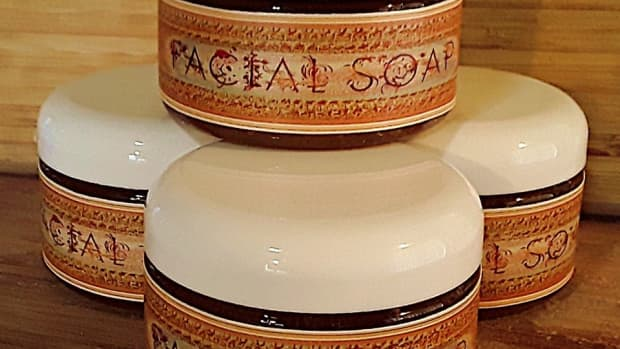 how-to-make-the-ultimate-facial-soap