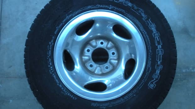 tire-care-and-maintenance-for-safety