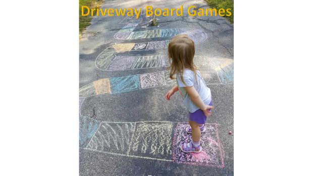 driveway-board-games