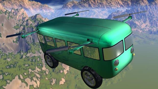 a-practical-flying-car
