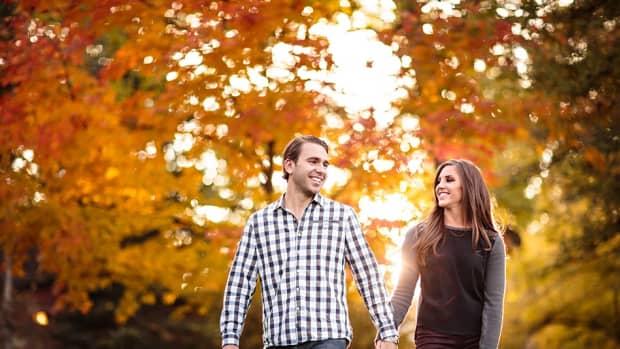 dates-ideas-for-the-fall-season