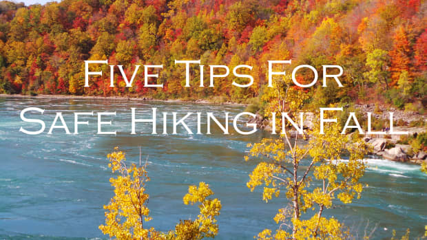 five-safe-hiking-tips-for-fall