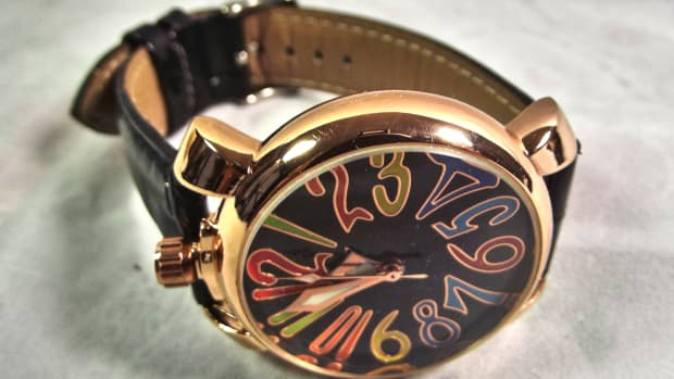 review-of-the-winner-u8060-automatic-womens-watch