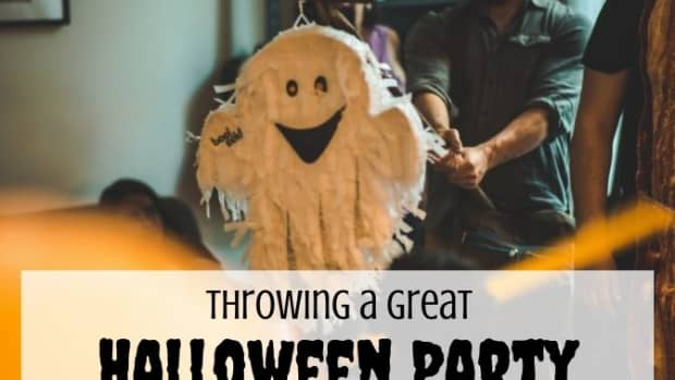 how-to-throw-a-halloween-party